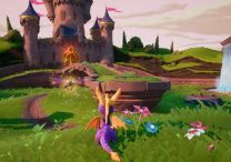 Spyro Reignited Trilogy E3 Gameplay Demo Shows a Refreshed Game