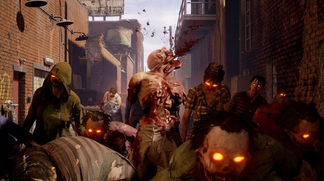 State of Decay 2 Gets Update 1.2 & Patch Notes Released