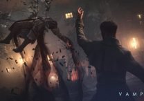 Vampyr Best Skills To Upgrade - Where to Invest XP
