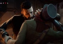 Vampyr How to Gain XP and Level Up - Should You Kill Citizens