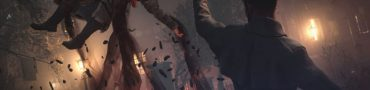 Vampyr How to Unlock Framerate on PC