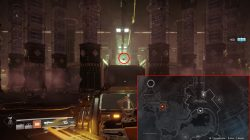 destiny 2 alton dynamo cache location