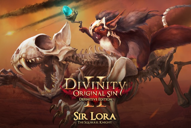 Divinity original sin 2 difficulty modes