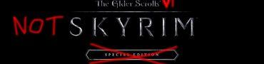 elder scrolls 6 announced