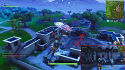 fortnite battle royale poster locations