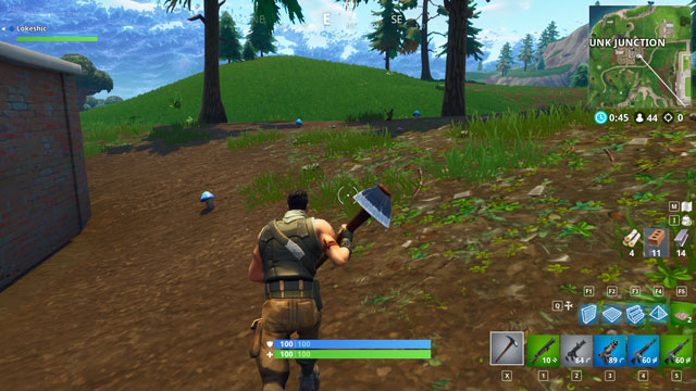 Fortnite Br Foraged Items Locations Where To Find Apples Mushrooms Fortnite is the completely free multiplayer game where you and your friends can jump into battle royale or fortnite. fortnite br foraged items locations
