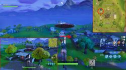 fortnite br risky reels chest ticket booth