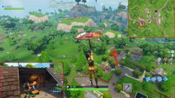 fortnite br salty springs chest locations