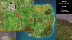 fortnite br search between bear crater refrigerator shipment