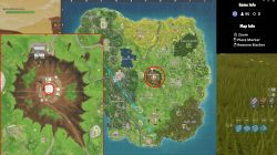 fortnite br week 7 blockbuster location