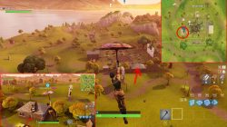 fortnite br where to find chests in risky reels