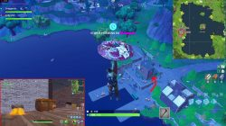 fortnite br where to find chests loot lake