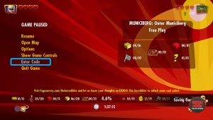 lego incredibles all cheat codes ps4