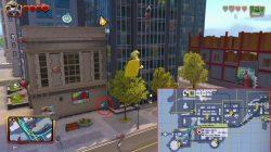 lego incredibles screenslaver locations financial district