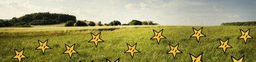 starfield e3 teaser
