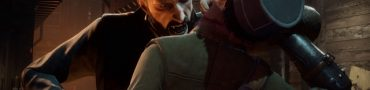 vampyr how to change outfit equip suit alternate skin