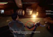 vampyr trinkets and more box location
