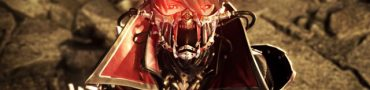 """Code Vein Release Delayed Until 2019 to """"Exceed Expectations"""""""