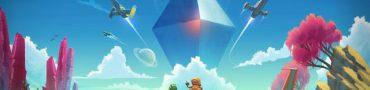 No Man's Sky Next How to Unlock New Base Upgrades