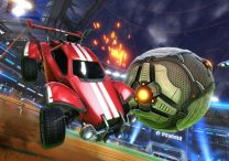 Rocket League Free Weekend on Steam & Xbox One Begins Thursday