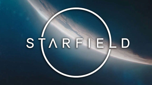 "Starfield Director Clarifies ""Next-Generation"" Means Hardware & Gameplay"