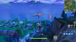 fortnite br bolt locations snobby shores