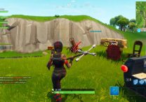 fortnite br clay pigeons weekly challenge