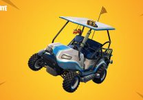 fortnite br golf kart rift update 5