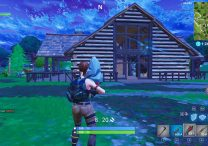 fortnite br lonely lodge dimensional breach