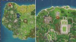 fortnite br search between movie titles weekly challenge