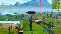 fortnite br shoot different targets