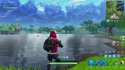 fortnite br where to find cake challenge