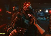 Cyberpunk 2077 Can You Fail Quests & Is It Game Over