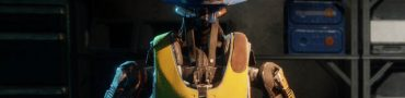 Destiny 2 Players Should Clear Out Postmaster, Warns Bungie