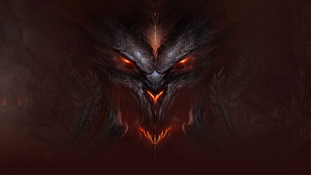 Diablo 3 Arriving on Nintendo Switch Later This Year