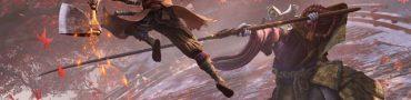 Sekiro Shadows Die Twice Gamescom 2018 Gameplay First Impressions