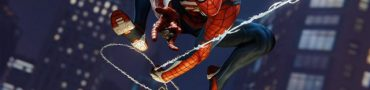 Spider-Man Post Launch DLC Release Dates Revealed