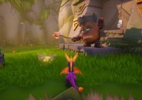 Spyro Reignited Trilogy Release Date Moved to November