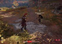 ac odyssey mercenaries bounty system