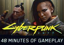 cyberpunk-2077-gameplay-reveal