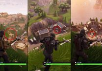 fortnite br search between three oversized seats