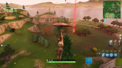 fortnite br stone heads locations