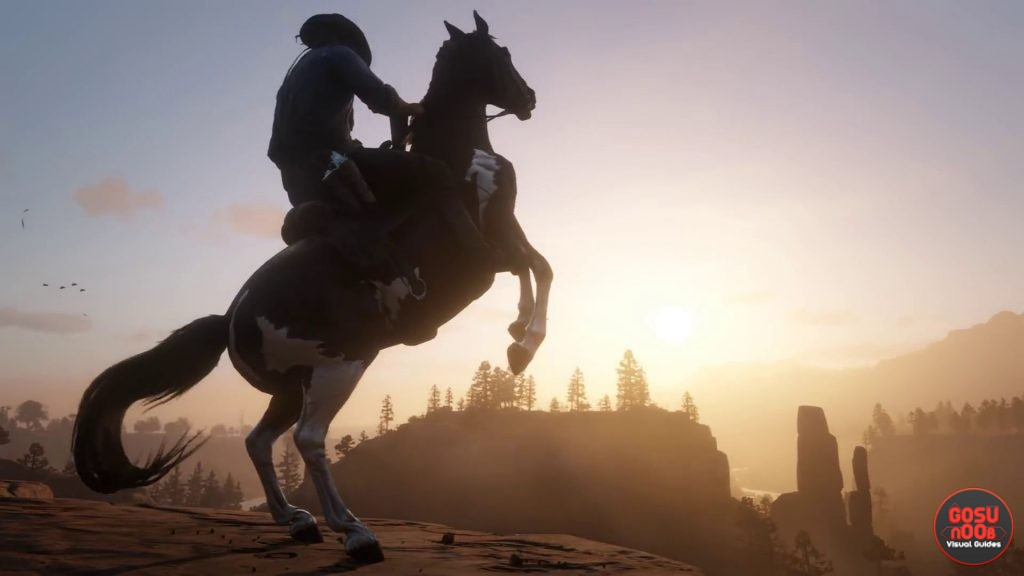 red-dead-redemption-2-first-gameplay-trailer-horses