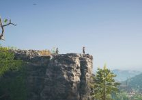 Assassin's Creed Odyssey Kill or Spare Nikolaos Wolf of Sparta