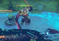 Destiny 2 Blood Cleaver Sanctum of Bones Wanted Bounty