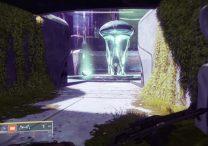 Destiny 2 Forsaken Blind Well Activity - How to Complete