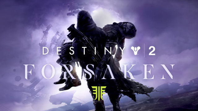 Destiny 2 Forsaken First Mission Toys With Player Expectations