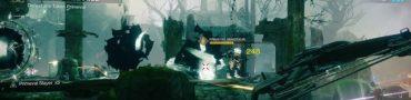 Destiny 2 Gambit Tricks & Tips - How to Get Secret Triumphs