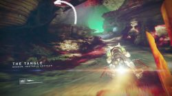 Destiny 2 Nessus Dead Ghost Confession of Hope Part Two Location