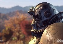 """Fallout 76 Going To Be Supported """"Forever"""", According to Bethesda"""